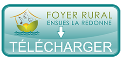 BOUTON-TELECHARGER